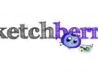 sketchberry logo