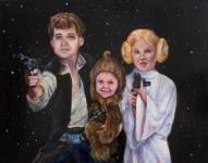 star-wars-family-portrait